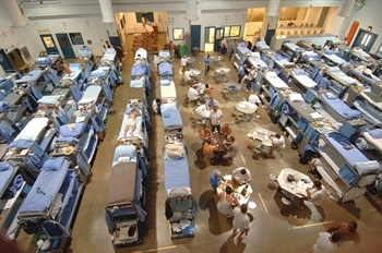 CA_prison_crowded